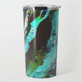 Amplify Travel Mug