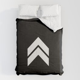 Corporal Comforters