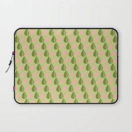 Watermelon Neon Laptop Sleeve