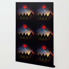 mountain 113 Wallpaper