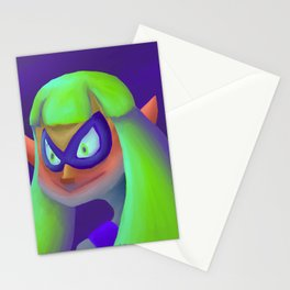 Inkling Stationery Cards