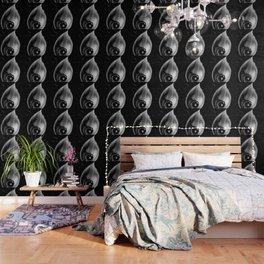 WAKE UP Wallpaper