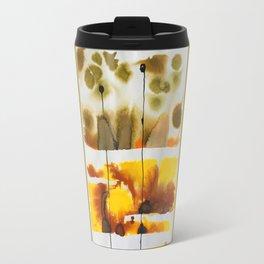 Dubious Travel Mug