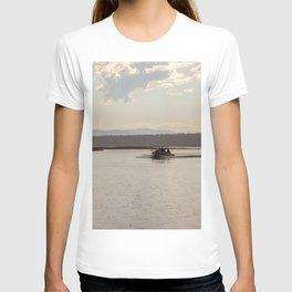 Sun Shower T-shirt