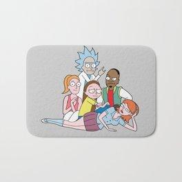 The Tiny Club Bath Mat