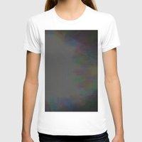graffiti T-shirts featuring Graffiti by Sheldon Brown