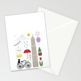 UTRECHT Stationery Cards