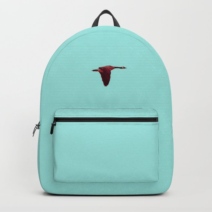 Take Flight - Wild Goose Chase Backpack