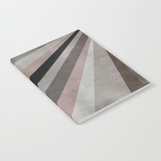 Rays Notebook