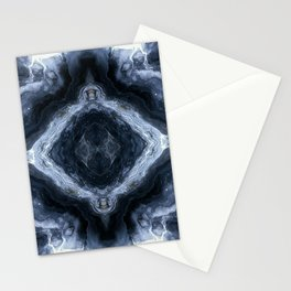 NOx Stationery Cards