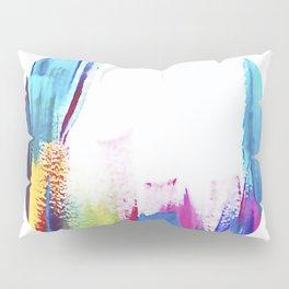 Dotty 2 Pillow Sham