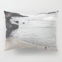 Soul Surfer Pillow Sham