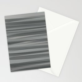 Sea of Greys Stationery Cards