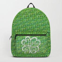Hope Through Hollis Backpack