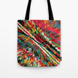 TOKORO-TEN Tote Bag