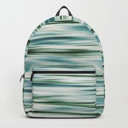 Ocean eyes Backpack