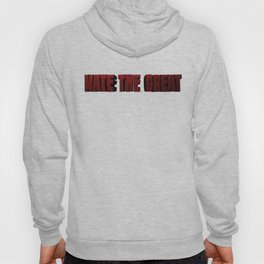 Nate the Great Hoody