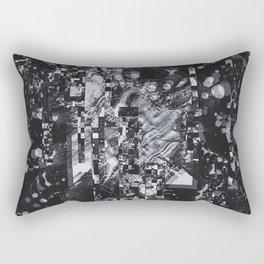 HSH/SHH Rectangular Pillow