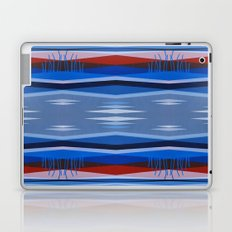 Highwayscape3 Laptop & iPad Skin