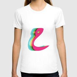 Haa ❤ T-shirt
