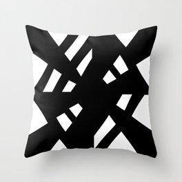 Random Throw Pillow