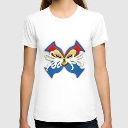 KiTTiE PeRM T-shirt