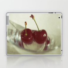 Taste like Summer Laptop & iPad Skin