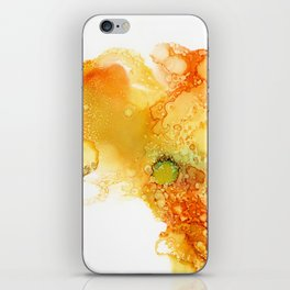 Tequila Sunset iPhone Skin