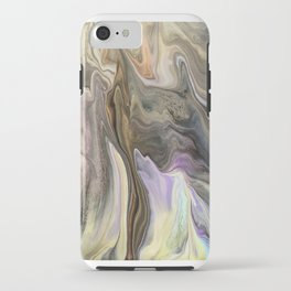 I Melt With You iPhone Case