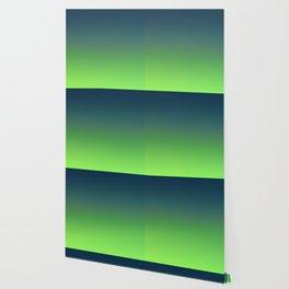 STONE GARDEN - Minimal Plain Soft Mood Color Blend Prints Wallpaper