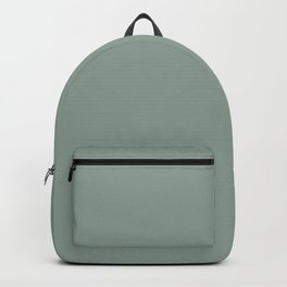 Trendy GG Backpack