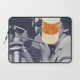 campbells Laptop Sleeve