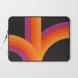 VHS Bounce Laptop Sleeve