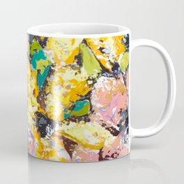 Springtime Blossom Coffee Mug