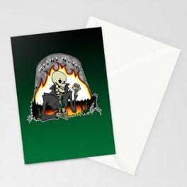 Jameson shots! Stationery Cards