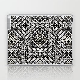 Oh Alah Laptop & iPad Skin
