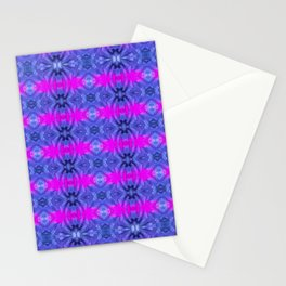 Southwest Abstract Stationery Cards