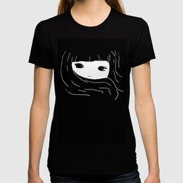 I love you (Eye spell) T-shirt