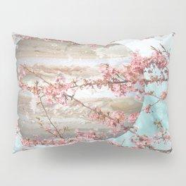 Spring Jupiter Pillow Sham