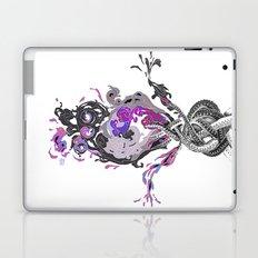 Octopus Splash Laptop & iPad Skin