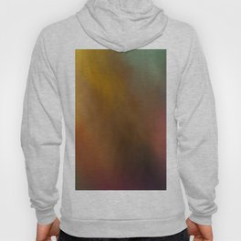 Fire of colours Hoody