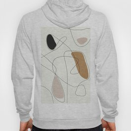 Thin Flow II Hoody