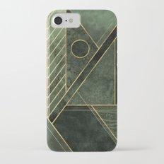 Modern Wild 2 Slim Case iPhone 7