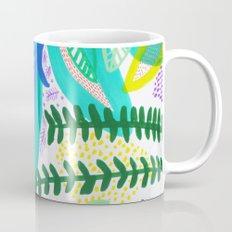Between the branches. IV Mug