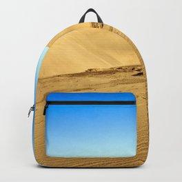 The desert 1.2 Backpack