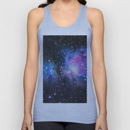 Orion Unisex Tank Top