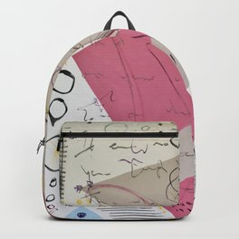 Lexicon Backpack