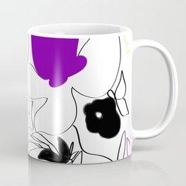 Naturshka 3 Coffee Mug