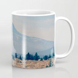 High Desert Haze Coffee Mug