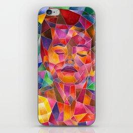 parfum iPhone Skin